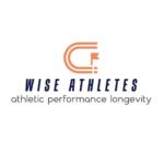 wise athletes