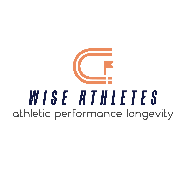wise athletes podcast